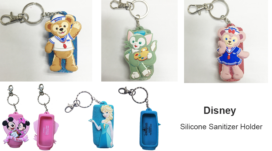 Disney silicone sanitizer holder.jpg