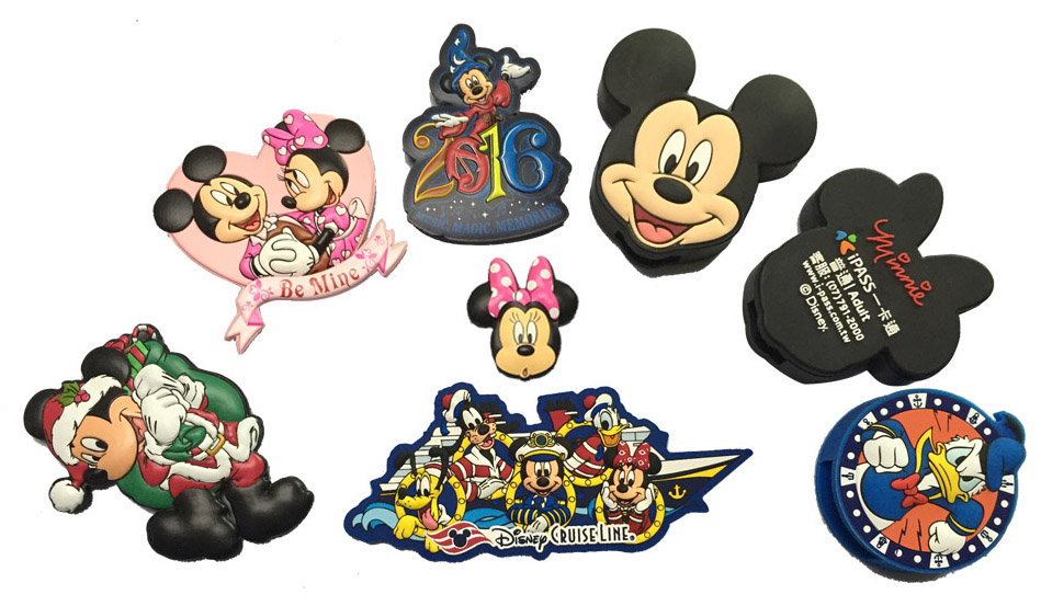 Souvenirs Collection silicone disney.jpg
