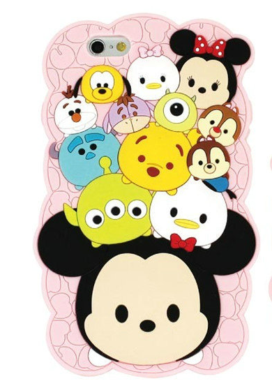 silicone phone case-micky.png