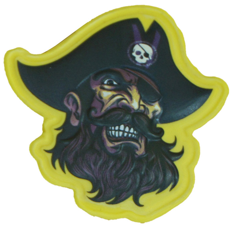 silicone badge patch.jpg