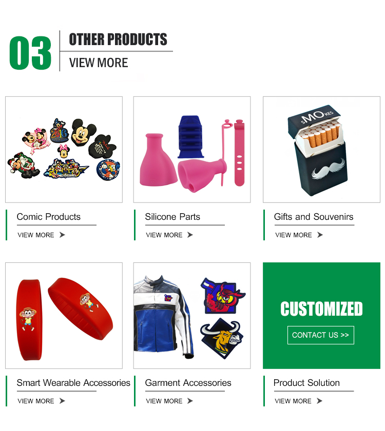 OTHER PRODUCTS.jpg