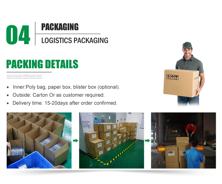 9 custom silicone products packing.jpg