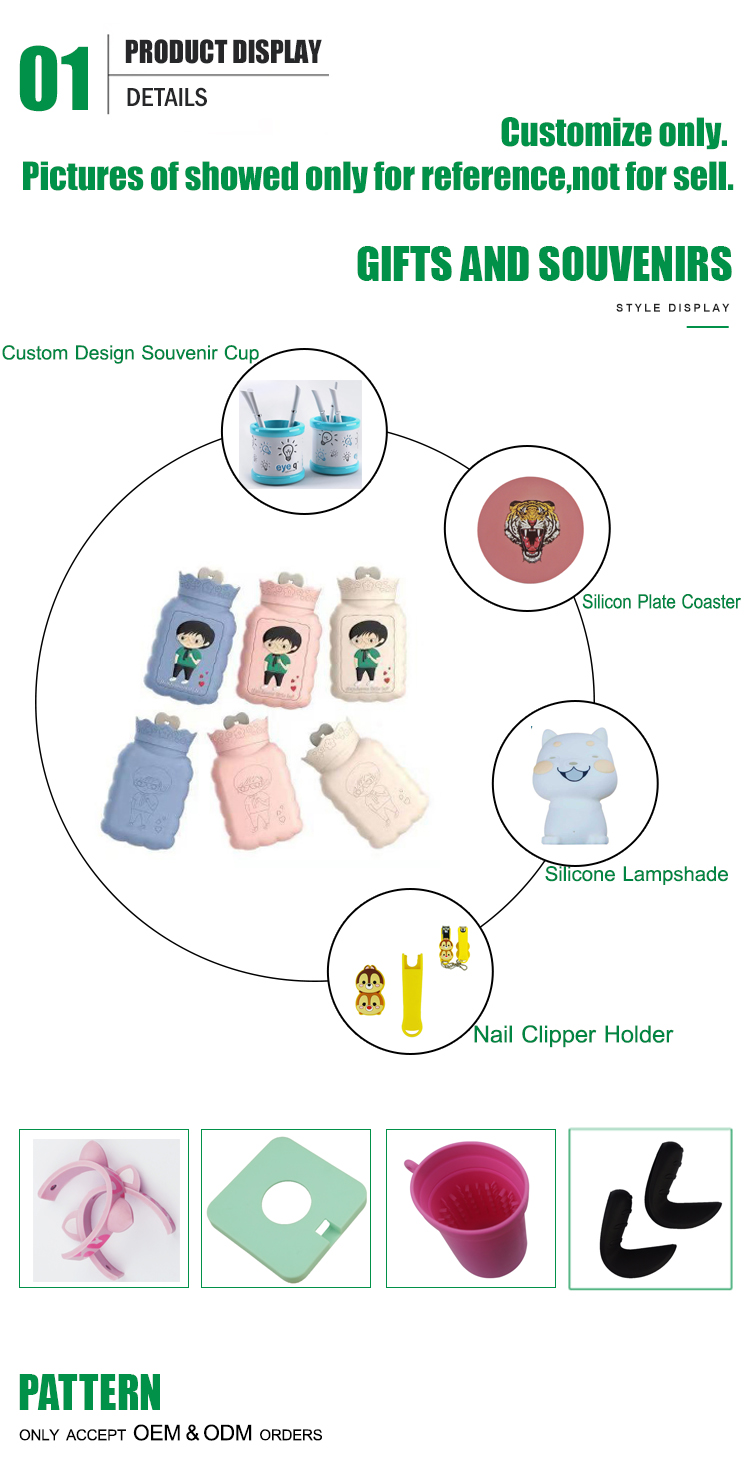 silicone portable hot water bag1.jpg