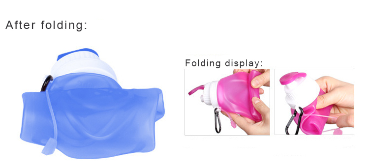 Travel Silicone Fold Kettle Cup4.jpg