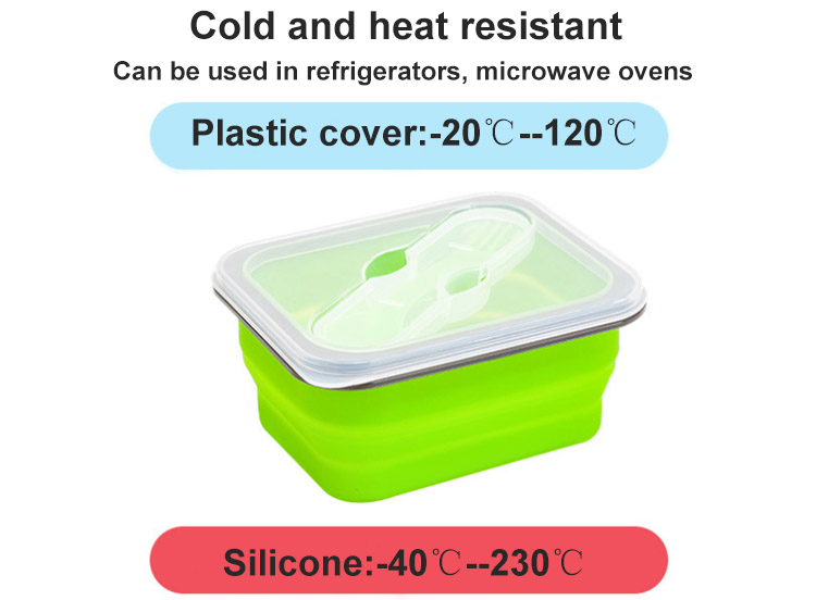 collapsible bento boxes.jpg
