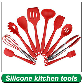 silicone kitchen tools.jpg