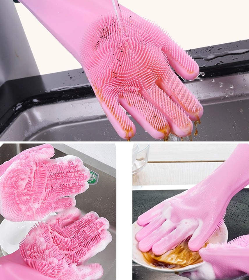 silicone cleaning gloves.jpg