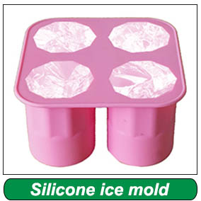 silicone ice mold.jpg