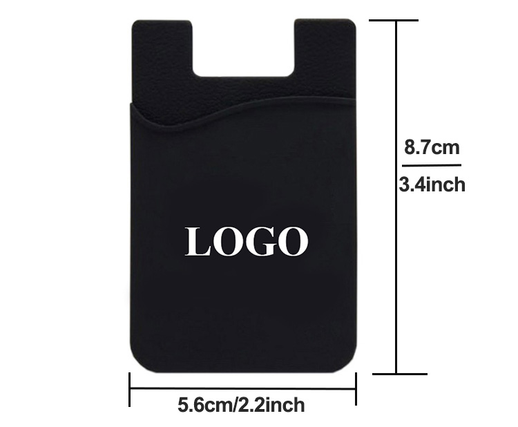 card holder size.jpg