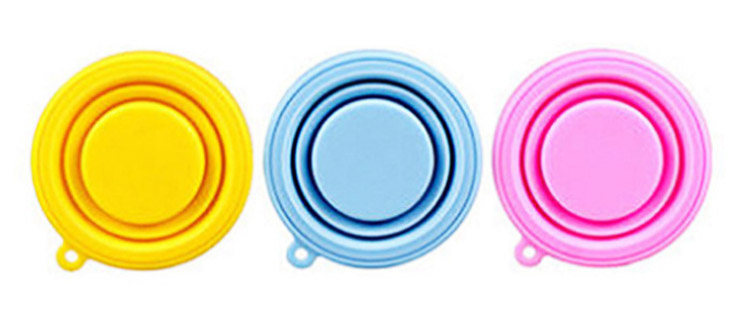 Folding silicone cup.jpg