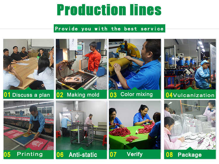 production lines.jpg
