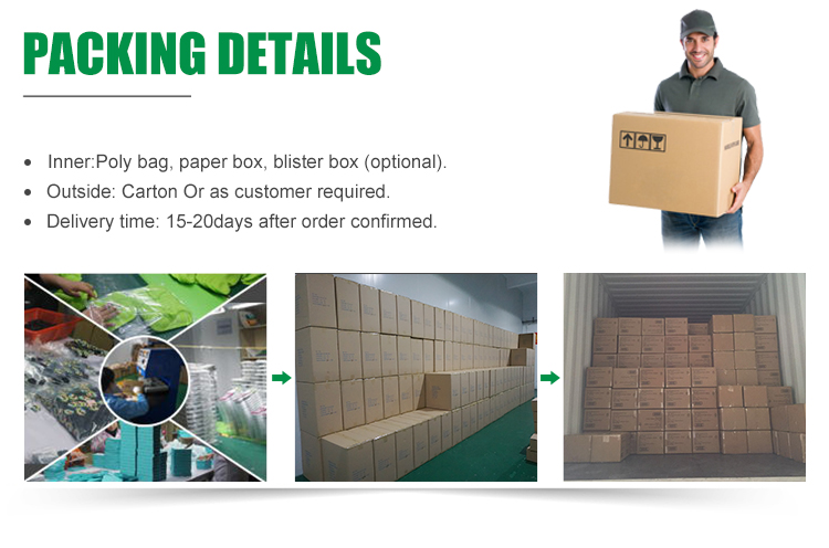 customized silicone package.jpg