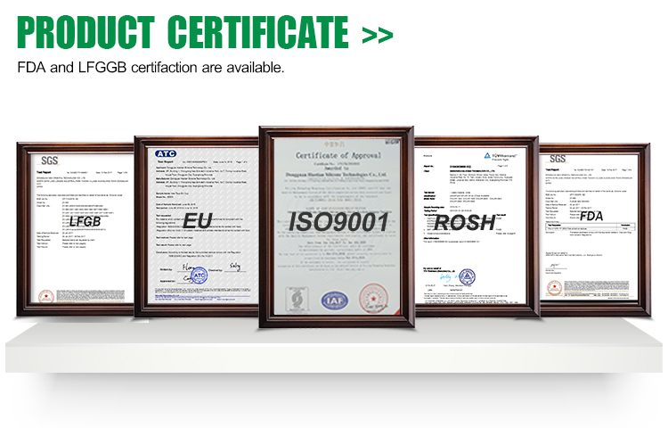 haotian silicone certificate.jpg